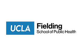 UCLA Fielding School of Public Health